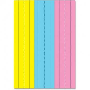 Ashley Dry Erase Sentence Strips Magnet (PK/PACKAGE)