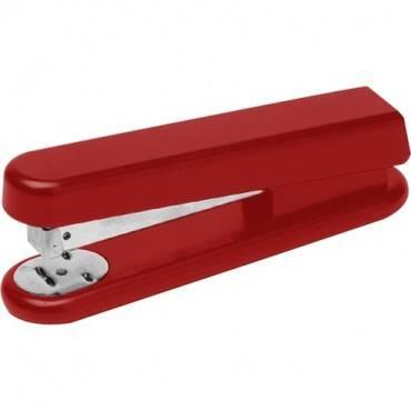 SKILCRAFT Standard Full Strip Stapler (EA/EACH)