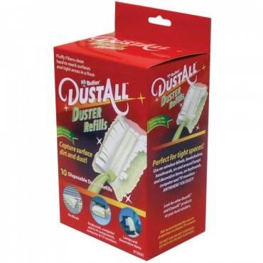https://www.amazon.com/Butler-413541-Dustall-Duster-Refill/dp/B006GK0YH2