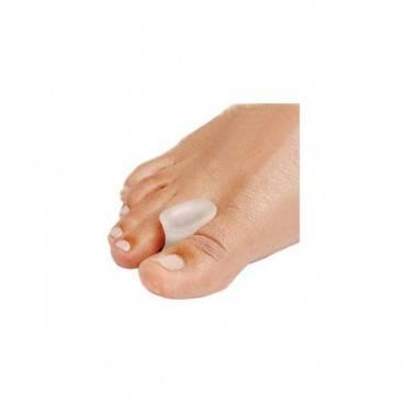 Visco-gel Toe Spacer, Large Part No. P28l (2/package)