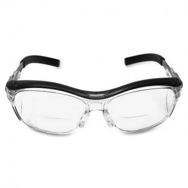 3M Nuvo Protective Reader Eyewear (EA/EACH)