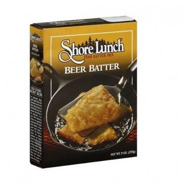 https://www.walmart.com/ip/Shore-Lunch-Beer-Fish-Batter-Mix-9-oz-Pack-of-12/17769240