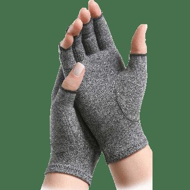 Imak Arthritis Gloves, Medium Part No. A20171 (2/package)