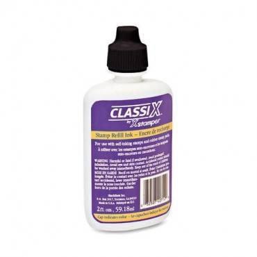 Xstamper Classix Custom Self-Inking Refills (EA/EACH)