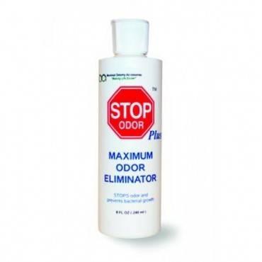 https://www.locostmedicalsupply.com/media/catalog/product/cache/1/image/650x650/9df78eab33525d08d6e5fb8d27136e95/m/o/mosmocstop8-stop-odor.jpg