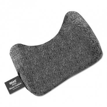 Mouse Wrist Cushion, Gray