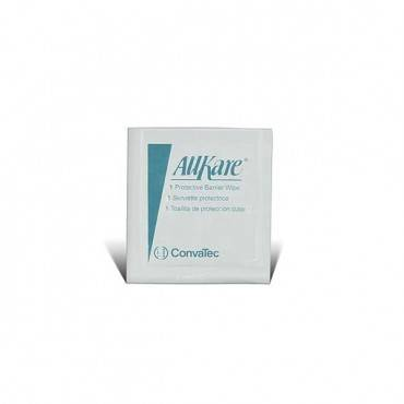 Allkare Protective Barrier Wipe Part No. 037444 (100/box)