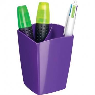 CEP Large Pencil Cup (EA/EACH)