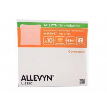 https://www.ebay.com/itm/Allevyn-Non-Adhesive-Hydrocellular-Foam-Dressing-4-x-4-Box-of-10-66927637/173335867129?hash=item285b9f6ef9:g:uboAAOSwjk9ZXsM2