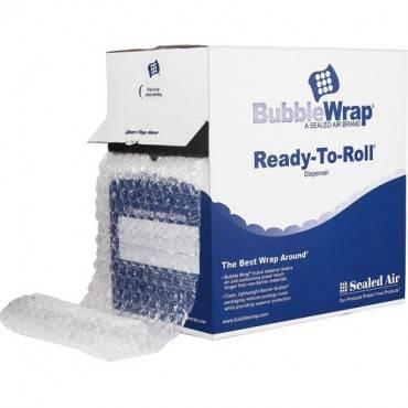 Sealed Air High Performance Air Cap Bubble Wrap (CA/CASE)