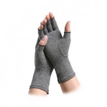 "Imak Arthritis Glove, X-large, Up To 4-1/2"" Part No. A20174 (1/ea)"