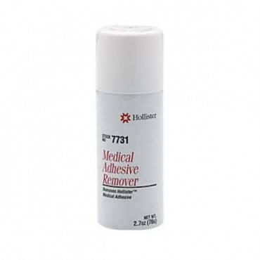 Medical Adhesive Remover 2-7/10 Oz. Part No. 7731us (1/ea)