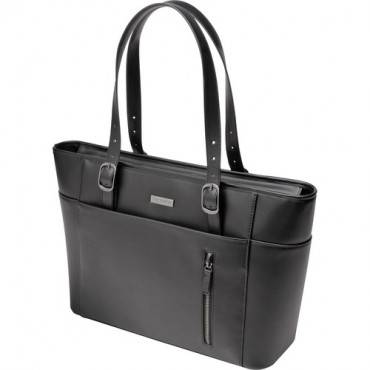 "Kensington 62850 Carrying Case (Tote) for 15.6"" Notebook (EA/EACH)"