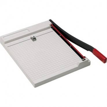 SKILCRAFT Drop Knife Paper Trimmer (EA/EACH)