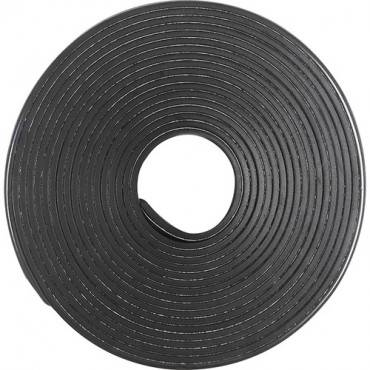 Business Source 38506 Magnetic Tape Roll (EA/EACH)