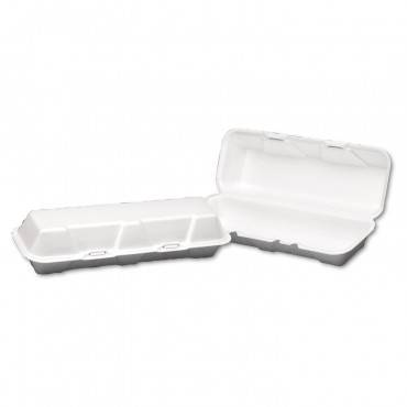 https://www.ontimesupplies.com/gnp26600-foam-hinged-hoagie-container-x-large-13-1-5x4-1-2x3-1-5-white-100-bg-2-ct.html#&gid=1&pid=1