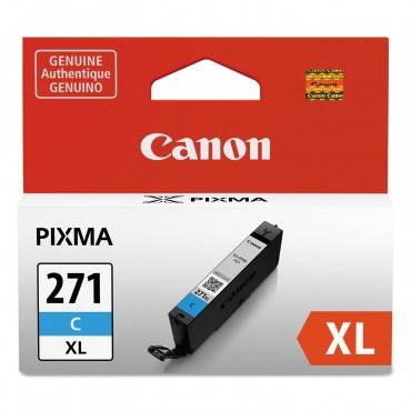 https://www.amazon.com/Canon-0337C001-CLI-271XL-High-Yield-Cyan/dp/B01FCAPLBU/ref=sr_1_1?s=hpc&ie=UTF8&qid=1527851198&sr=8-1&keywords=B01FCAPLBU