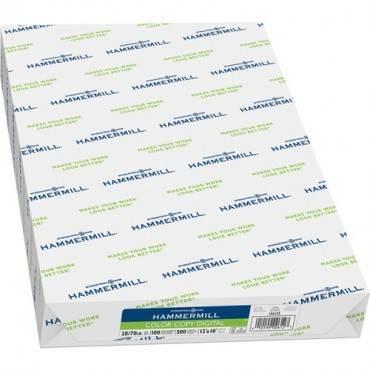 Hammermill Color Copy Paper (RM/REAM)