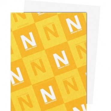 Neenah CAPITOL BOND Laser, Inkjet Print Bond Paper (RM/REAM)