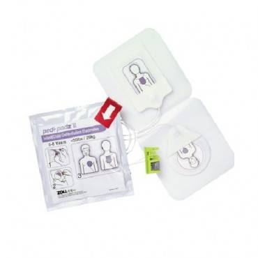 https://www.walmart.com/ip/ZOLL-Pedi-padz-II-Defibrillator-Pads-Children-Up-to-8-Years-Old-2-Year-Shelf-Life/42550491
