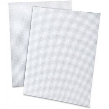 Ampad 2 - Sided Quadrille Pads - Letter (EA/EACH)