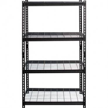 Lorell Wire Deck Shelving (EA/EACH)
