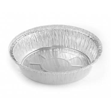 https://www.amazon.com/Simply-Deliver-Disposable-Take-Out-500-Count/dp/B077T52Z78/ref=sr_1_3?s=home-garden&ie=UTF8&qid=1526730011&sr=1-3&keywords=Aluminum+Round+Container%2C+7+In%2C