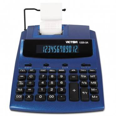 https://www.ontimesupplies.com/vct12253a-1225-3a-antimicrobial-two-color-printing-calculator-12-digit-fluorescent.html#&gid=1&pid=1