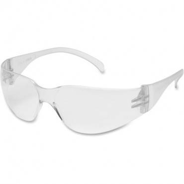 ProGuard Classic 810 Frameless Safety Eyewear (EA/EACH)