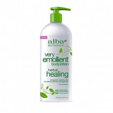 https://www.organikthings.com/products/alba-botanica-body-lotion-very-emollient-herbal-32-oz