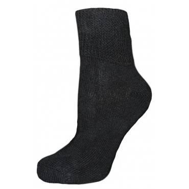 http://www.thesoxmarket.com/dr-allay-womens-diabetic-quarter-top-socks.html