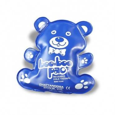 Djo   Global   Chatt Boo-boo Pac Colpac Vinyl  Royal Blue Part No.1534