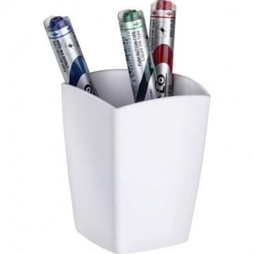 CEP Magnetic Pencil Cup (EA/EACH)