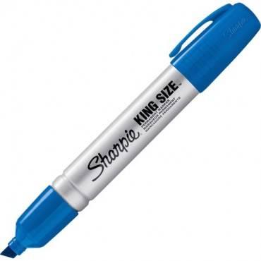 Sharpie King-Size Permanent Markers (DZ/DOZEN)