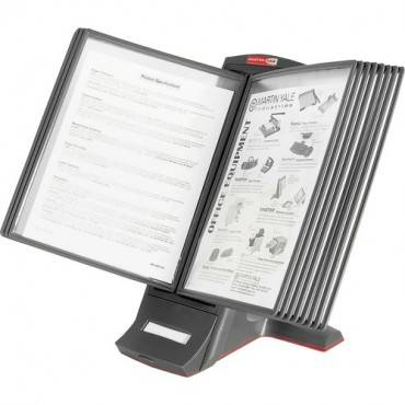 Master Products view Desktop Catalog Stand (EA/EACH)