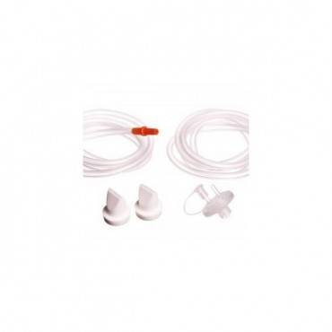 Hygeia Spare Parts Kit Part No. 10-0201 (1/ea)
