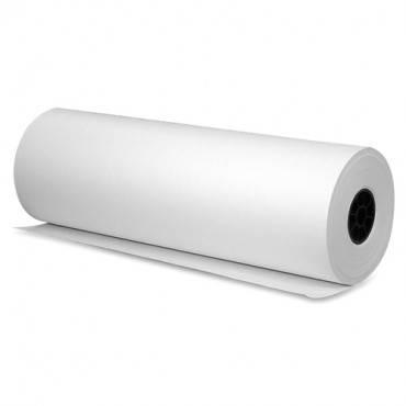 Gordon Paper Gordon 40lb Butcher Paper (EA/EACH)