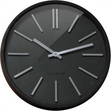 Orium Goma Wall Clock (EA/EACH)