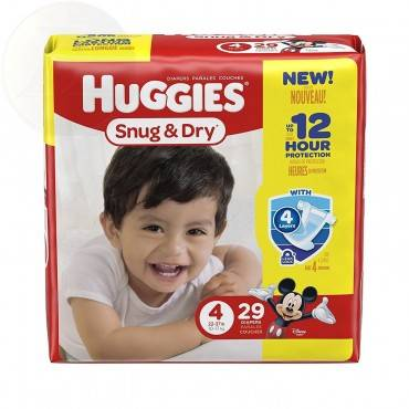 https://www.bonanza.com/items/like/577587480/Huggies-Snug-And-Dry-Diapers-Size-4-29-Ct-New-Free-Shipping