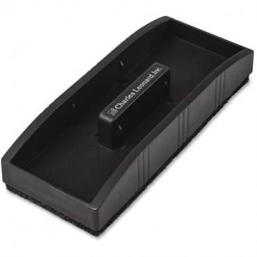 CLI Magnetic Whiteboard Eraser (EA/EACH)