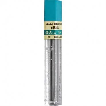 Pentel Super Hi-Polymer Leads (TB/TUBE)
