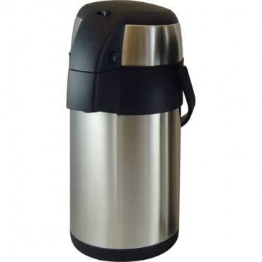 Genuine Joe High Capacity Vacuum Airpot (EA/EACH)