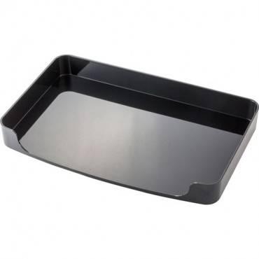 OIC 2200 Series Side Loading Trays (EA/EACH)