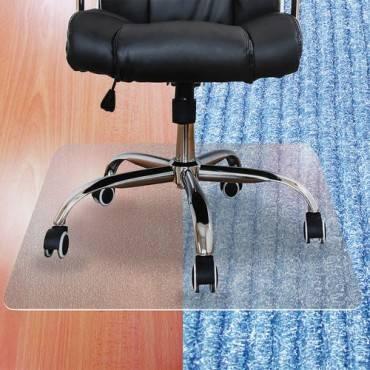 Ecotex Evolutionmat Anti-slip Chairmat (EA/EACH)