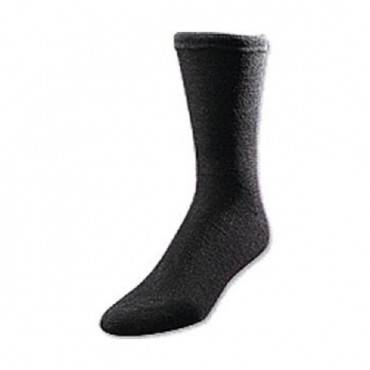 https://katymedsolutions.com/diabetic-supplies/atsoxsb-soxsb-ea-im/european-comfort-diabetic-sock-small-black-1-each/