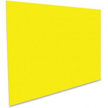 Elmer's Neon Color Foam Boards (CA/CASE)