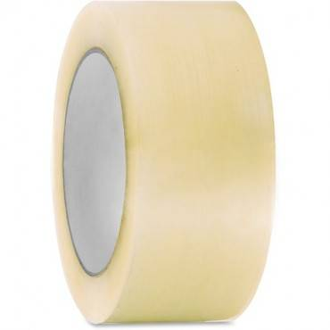 Sparco 1.9mil Hot-melt Sealing Tape (CA/CASE)