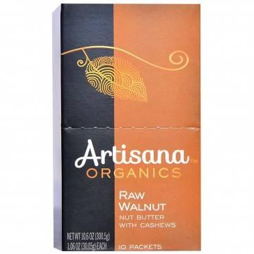 https://taldepot.com/artisana-organics-walnut-butter-raw-1-06-oz-squeeze-packs-pack-of-10.html
