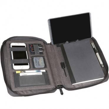 Artistic Techie Wallet II Padfolio (EA/EACH)