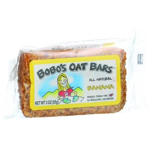 buy bobos oat bars - HD 1600×1600